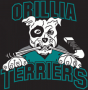 Orillia Minor Hockey Association - Home