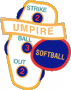Portland Softball Umpires Association - Home