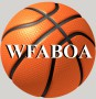Wichita Falls Area Basketball Officials Association - Home